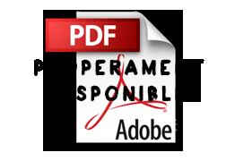 adobe-pdf-logo2